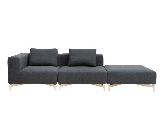 https://res.cloudinary.com/clippings/image/upload/t_big/dpr_auto,f_auto,w_auto/v1/product_bases/passion-sofa-by-softline-as-softline-as-stine-engelbrechtsen-clippings-7260602.jpg