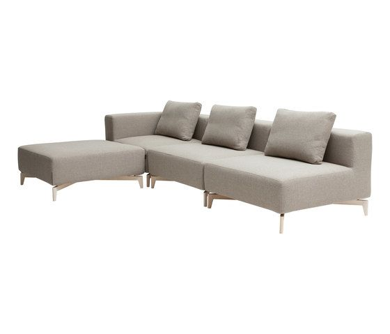https://res.cloudinary.com/clippings/image/upload/t_big/dpr_auto,f_auto,w_auto/v1/product_bases/passion-sofa-by-softline-as-softline-as-stine-engelbrechtsen-clippings-7260762.jpg
