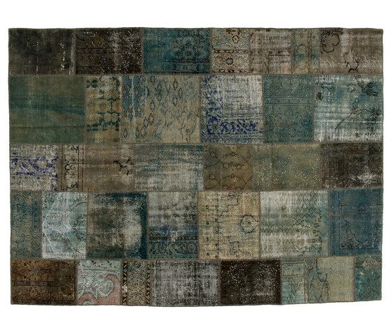 https://res.cloudinary.com/clippings/image/upload/t_big/dpr_auto,f_auto,w_auto/v1/product_bases/patchwork-aqua-by-golran-1898-golran-1898-clippings-4014772.jpg