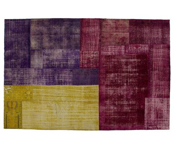 https://res.cloudinary.com/clippings/image/upload/t_big/dpr_auto,f_auto,w_auto/v1/product_bases/patchwork-decolorized-multicolor-by-golran-1898-golran-1898-clippings-4015432.jpg