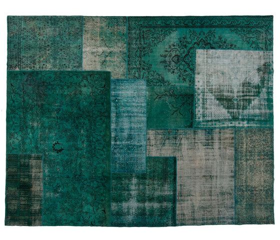 https://res.cloudinary.com/clippings/image/upload/t_big/dpr_auto,f_auto,w_auto/v1/product_bases/patchwork-decolorized-turquoise-by-golran-1898-golran-1898-clippings-4146582.jpg