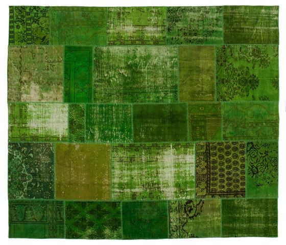 https://res.cloudinary.com/clippings/image/upload/t_big/dpr_auto,f_auto,w_auto/v1/product_bases/patchwork-green-by-golran-1898-golran-1898-clippings-6359532.jpg