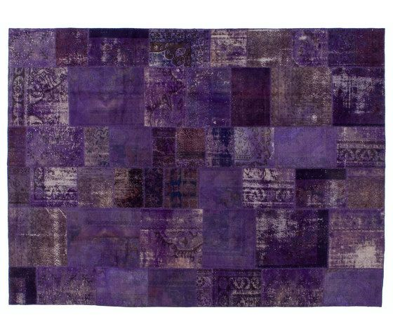 https://res.cloudinary.com/clippings/image/upload/t_big/dpr_auto,f_auto,w_auto/v1/product_bases/patchwork-purple-by-golran-1898-golran-1898-clippings-4092622.jpg