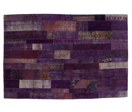 https://res.cloudinary.com/clippings/image/upload/t_big/dpr_auto,f_auto,w_auto/v1/product_bases/patchwork-restyled-purple-by-golran-1898-golran-1898-clippings-4085902.jpg