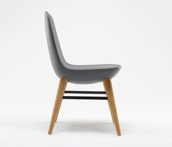 https://res.cloudinary.com/clippings/image/upload/t_big/dpr_auto,f_auto,w_auto/v1/product_bases/pebble-chair-by-de-vorm-de-vorm-benjamin-hubert-clippings-2595532.jpg
