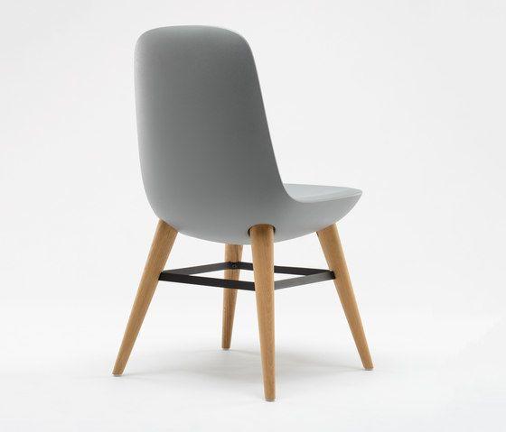 https://res.cloudinary.com/clippings/image/upload/t_big/dpr_auto,f_auto,w_auto/v1/product_bases/pebble-chair-by-de-vorm-de-vorm-benjamin-hubert-clippings-2595552.jpg