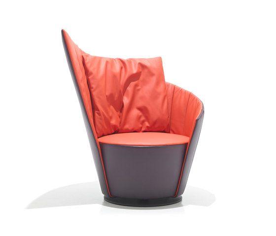 https://res.cloudinary.com/clippings/image/upload/t_big/dpr_auto,f_auto,w_auto/v1/product_bases/pegasus-small-armchair-by-jori-jori-jean-pierre-audebert-clippings-5646982.jpg