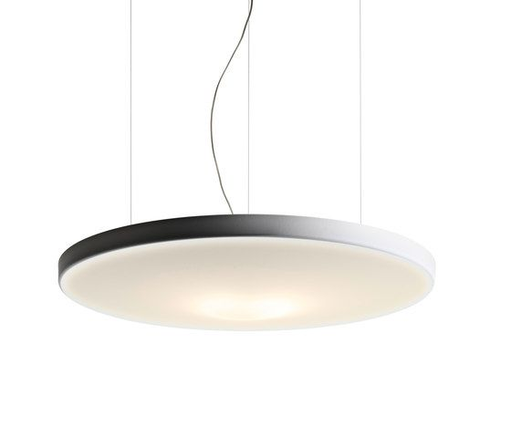 Pétale Suspension Light by LUCEPLAN