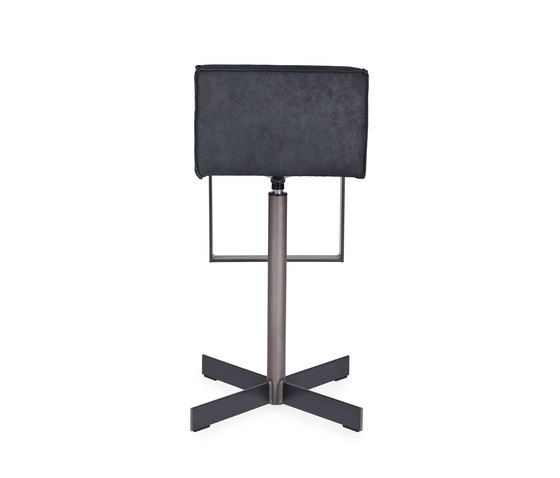 https://res.cloudinary.com/clippings/image/upload/t_big/dpr_auto,f_auto,w_auto/v1/product_bases/ph1-barstool-by-lensvelt-lensvelt-ronald-hooft-clippings-2777902.jpg