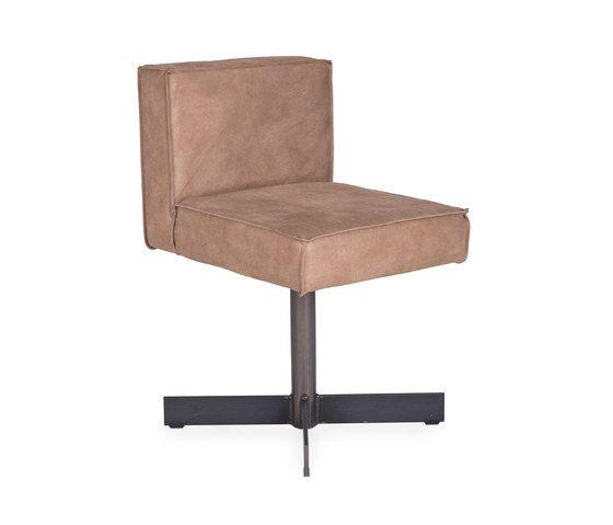 https://res.cloudinary.com/clippings/image/upload/t_big/dpr_auto,f_auto,w_auto/v1/product_bases/ph1-chair-by-lensvelt-lensvelt-ronald-hooft-clippings-2253332.jpg