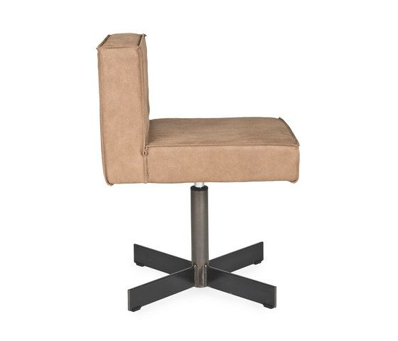 https://res.cloudinary.com/clippings/image/upload/t_big/dpr_auto,f_auto,w_auto/v1/product_bases/ph1-chair-by-lensvelt-lensvelt-ronald-hooft-clippings-2253352.jpg