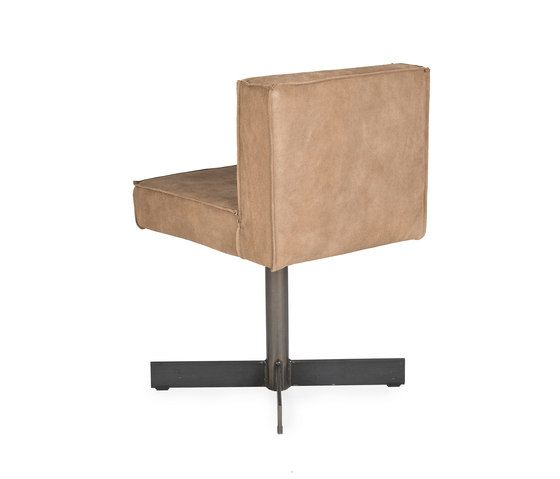 https://res.cloudinary.com/clippings/image/upload/t_big/dpr_auto,f_auto,w_auto/v1/product_bases/ph1-chair-by-lensvelt-lensvelt-ronald-hooft-clippings-2253372.jpg