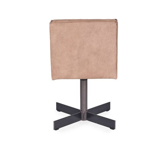 https://res.cloudinary.com/clippings/image/upload/t_big/dpr_auto,f_auto,w_auto/v1/product_bases/ph1-chair-by-lensvelt-lensvelt-ronald-hooft-clippings-2253392.jpg