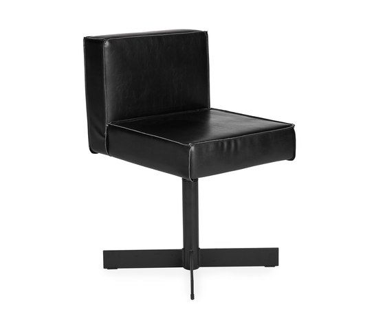 https://res.cloudinary.com/clippings/image/upload/t_big/dpr_auto,f_auto,w_auto/v1/product_bases/ph1-chair-by-lensvelt-lensvelt-ronald-hooft-clippings-2253452.jpg