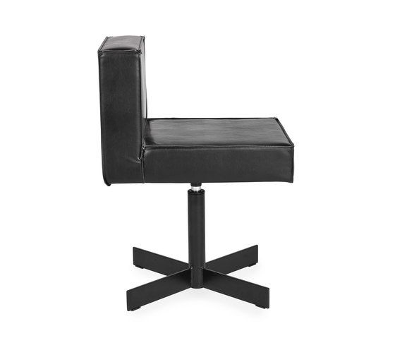 https://res.cloudinary.com/clippings/image/upload/t_big/dpr_auto,f_auto,w_auto/v1/product_bases/ph1-chair-by-lensvelt-lensvelt-ronald-hooft-clippings-2253472.jpg
