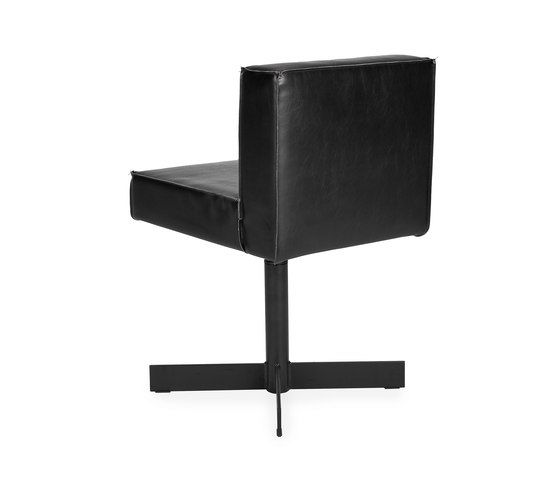 https://res.cloudinary.com/clippings/image/upload/t_big/dpr_auto,f_auto,w_auto/v1/product_bases/ph1-chair-by-lensvelt-lensvelt-ronald-hooft-clippings-2253492.jpg