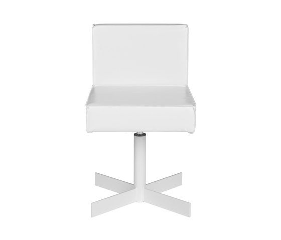 https://res.cloudinary.com/clippings/image/upload/t_big/dpr_auto,f_auto,w_auto/v1/product_bases/ph1-chair-by-lensvelt-lensvelt-ronald-hooft-clippings-2253532.jpg