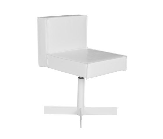 https://res.cloudinary.com/clippings/image/upload/t_big/dpr_auto,f_auto,w_auto/v1/product_bases/ph1-chair-by-lensvelt-lensvelt-ronald-hooft-clippings-2253552.jpg