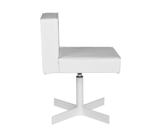 https://res.cloudinary.com/clippings/image/upload/t_big/dpr_auto,f_auto,w_auto/v1/product_bases/ph1-chair-by-lensvelt-lensvelt-ronald-hooft-clippings-2253562.jpg