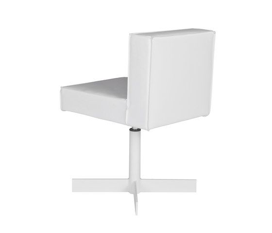 https://res.cloudinary.com/clippings/image/upload/t_big/dpr_auto,f_auto,w_auto/v1/product_bases/ph1-chair-by-lensvelt-lensvelt-ronald-hooft-clippings-2253582.jpg