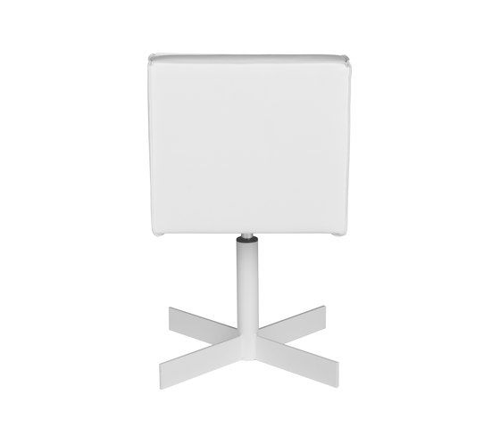 https://res.cloudinary.com/clippings/image/upload/t_big/dpr_auto,f_auto,w_auto/v1/product_bases/ph1-chair-by-lensvelt-lensvelt-ronald-hooft-clippings-2253602.jpg