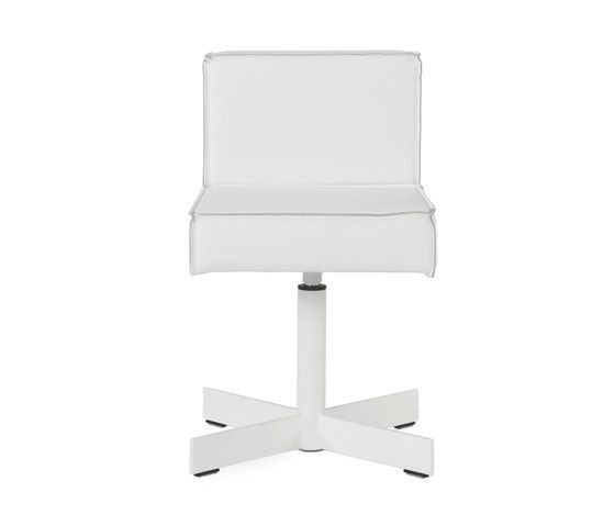 https://res.cloudinary.com/clippings/image/upload/t_big/dpr_auto,f_auto,w_auto/v1/product_bases/ph1-chair-by-lensvelt-lensvelt-ronald-hooft-clippings-2253642.jpg