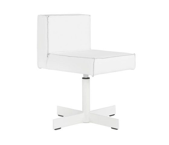 https://res.cloudinary.com/clippings/image/upload/t_big/dpr_auto,f_auto,w_auto/v1/product_bases/ph1-chair-by-lensvelt-lensvelt-ronald-hooft-clippings-2253662.jpg