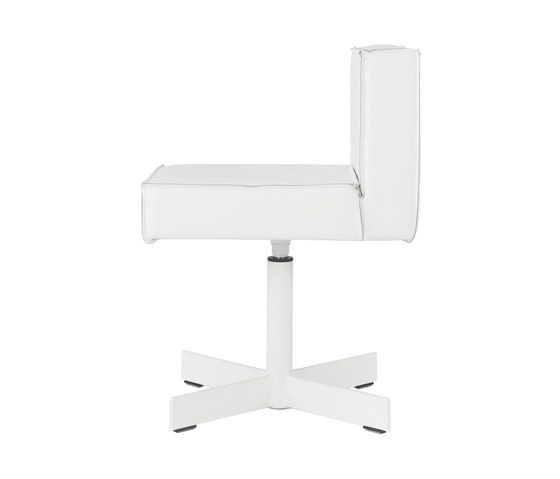 https://res.cloudinary.com/clippings/image/upload/t_big/dpr_auto,f_auto,w_auto/v1/product_bases/ph1-chair-by-lensvelt-lensvelt-ronald-hooft-clippings-2253682.jpg