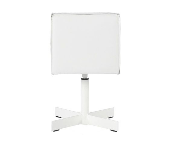https://res.cloudinary.com/clippings/image/upload/t_big/dpr_auto,f_auto,w_auto/v1/product_bases/ph1-chair-by-lensvelt-lensvelt-ronald-hooft-clippings-2253692.jpg