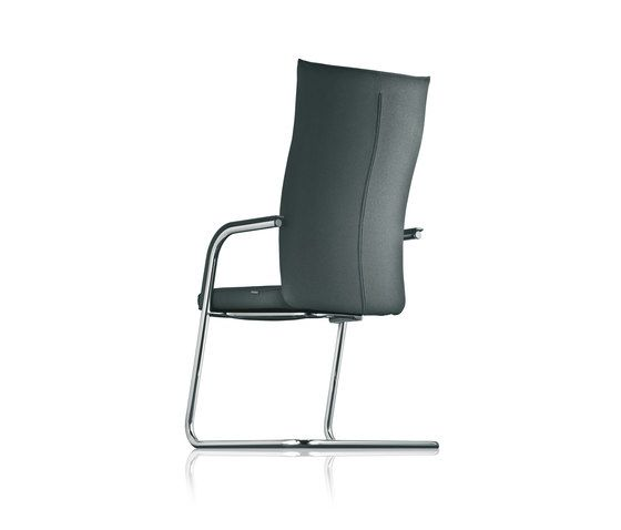 https://res.cloudinary.com/clippings/image/upload/t_big/dpr_auto,f_auto,w_auto/v1/product_bases/pharao-cantilever-chair-high-by-froscher-froscher-sigurd-rothe-clippings-2312212.jpg