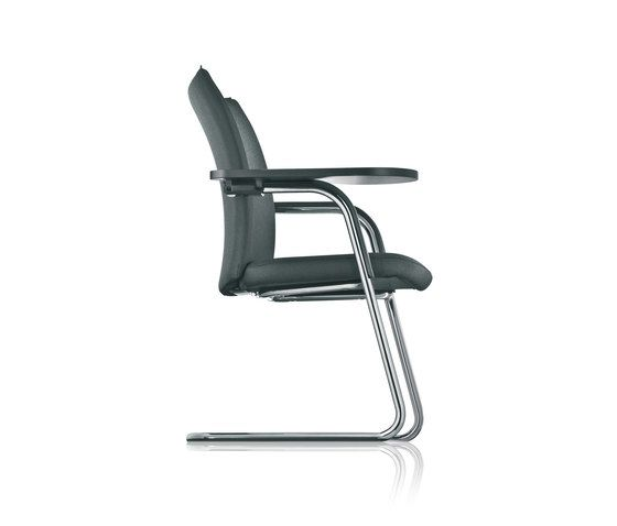 https://res.cloudinary.com/clippings/image/upload/t_big/dpr_auto,f_auto,w_auto/v1/product_bases/pharao-cantilever-chair-writing-tablet-by-froscher-froscher-sigurd-rothe-clippings-6619232.jpg