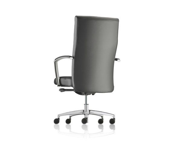 https://res.cloudinary.com/clippings/image/upload/t_big/dpr_auto,f_auto,w_auto/v1/product_bases/pharao-comfort-swivel-chair-by-froscher-froscher-sigurd-rothe-clippings-3882512.jpg