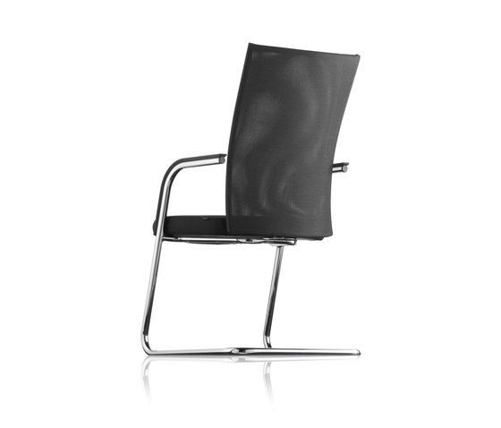 https://res.cloudinary.com/clippings/image/upload/t_big/dpr_auto,f_auto,w_auto/v1/product_bases/pharao-net-cantilever-chair-by-froscher-froscher-sigurd-rothe-clippings-2325692.jpg