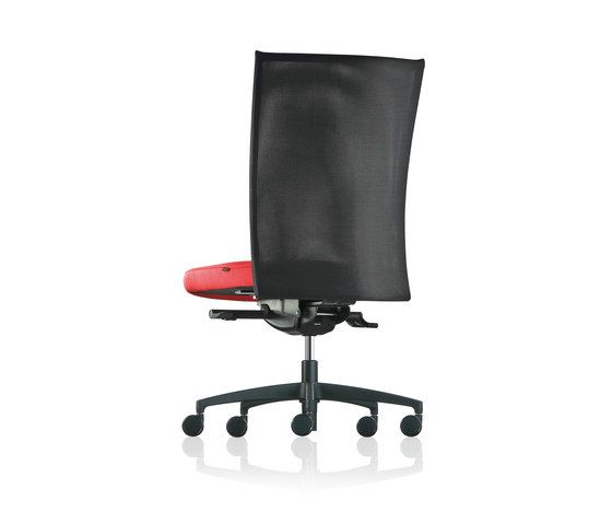 https://res.cloudinary.com/clippings/image/upload/t_big/dpr_auto,f_auto,w_auto/v1/product_bases/pharao-net-swivel-chair-by-froscher-froscher-sigurd-rothe-clippings-7663262.jpg