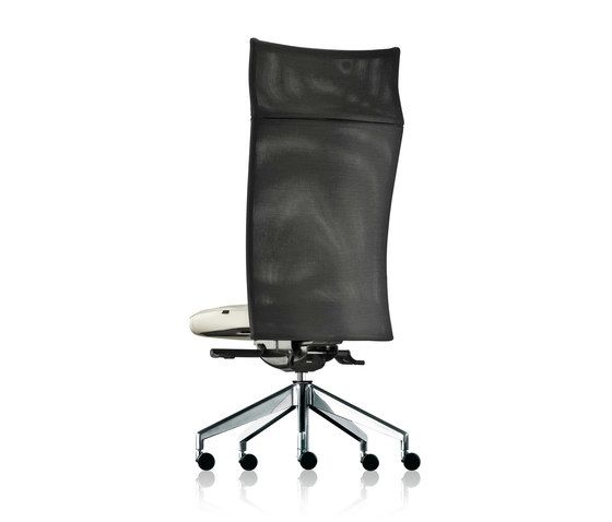 https://res.cloudinary.com/clippings/image/upload/t_big/dpr_auto,f_auto,w_auto/v1/product_bases/pharao-net-swivel-chair-high-by-froscher-froscher-sigurd-rothe-clippings-5599232.jpg