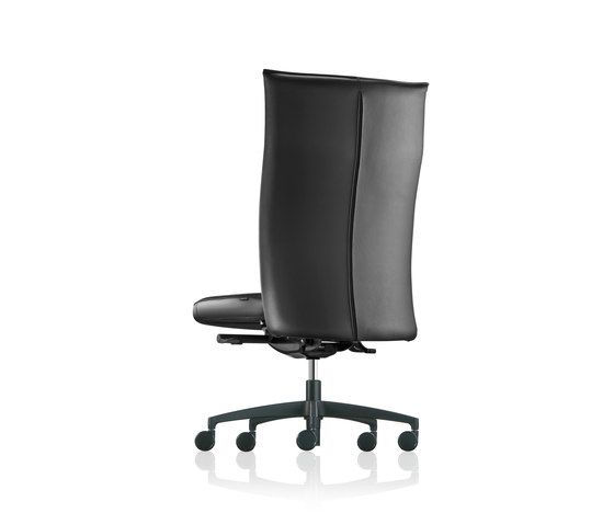 https://res.cloudinary.com/clippings/image/upload/t_big/dpr_auto,f_auto,w_auto/v1/product_bases/pharao-swivel-chair-high-by-froscher-froscher-sigurd-rothe-clippings-3891842.jpg
