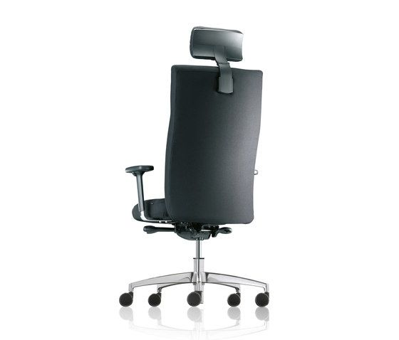 https://res.cloudinary.com/clippings/image/upload/t_big/dpr_auto,f_auto,w_auto/v1/product_bases/pharao-xxl-swivel-chair-by-froscher-froscher-sigurd-rothe-clippings-5644612.jpg