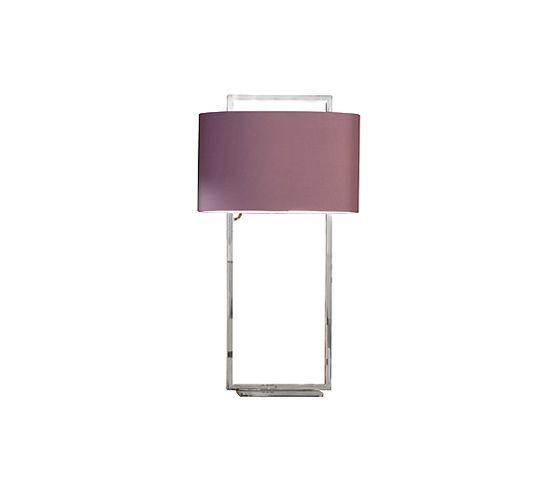 Pharos Table lamp by Christine Kröncke by Christine Kröncke
