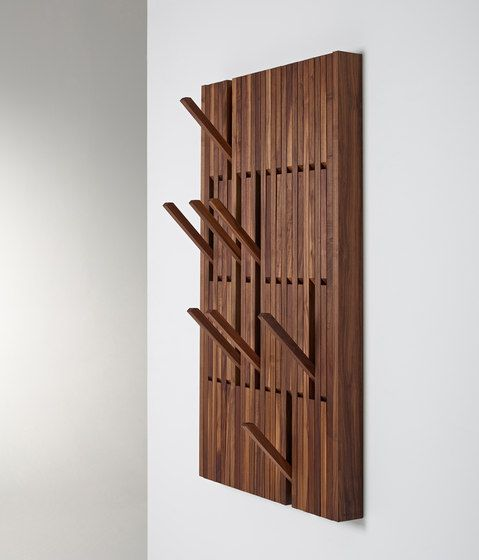 https://res.cloudinary.com/clippings/image/upload/t_big/dpr_auto,f_auto,w_auto/v1/product_bases/piano-coat-rack-large-by-peruse-peruse-patrick-seha-clippings-8164082.jpg