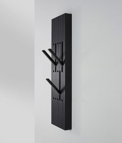 https://res.cloudinary.com/clippings/image/upload/t_big/dpr_auto,f_auto,w_auto/v1/product_bases/piano-coat-rack-small-by-peruse-peruse-patrick-seha-clippings-8146602.jpg