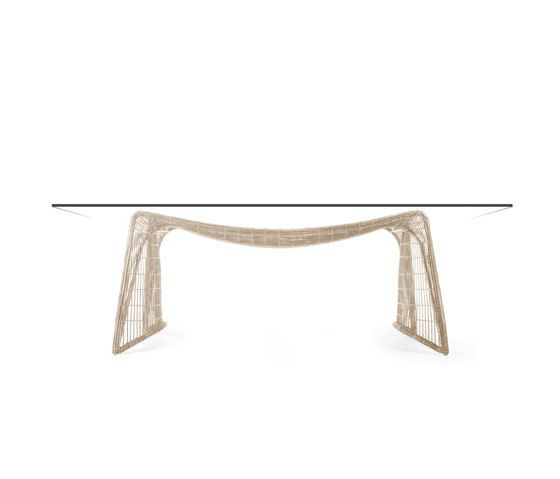 https://res.cloudinary.com/clippings/image/upload/t_big/dpr_auto,f_auto,w_auto/v1/product_bases/pigalle-dining-table-rectangular-by-kenneth-cobonpue-kenneth-cobonpue-kenneth-cobonpue-clippings-7139632.jpg