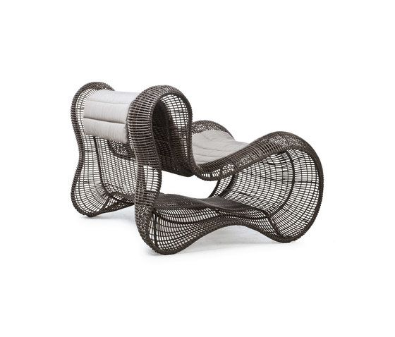 https://res.cloudinary.com/clippings/image/upload/t_big/dpr_auto,f_auto,w_auto/v1/product_bases/pigalle-easy-armchair-by-kenneth-cobonpue-kenneth-cobonpue-kenneth-cobonpue-clippings-4591212.jpg