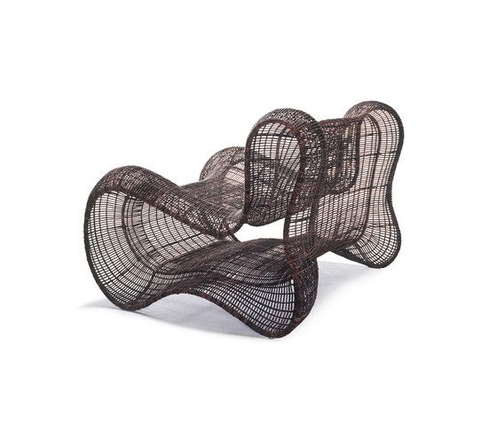 https://res.cloudinary.com/clippings/image/upload/t_big/dpr_auto,f_auto,w_auto/v1/product_bases/pigalle-easy-armchair-by-kenneth-cobonpue-kenneth-cobonpue-kenneth-cobonpue-clippings-4591222.jpg