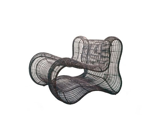https://res.cloudinary.com/clippings/image/upload/t_big/dpr_auto,f_auto,w_auto/v1/product_bases/pigalle-easy-armchair-by-kenneth-cobonpue-kenneth-cobonpue-kenneth-cobonpue-clippings-4591232.jpg