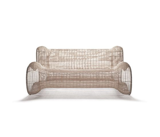 https://res.cloudinary.com/clippings/image/upload/t_big/dpr_auto,f_auto,w_auto/v1/product_bases/pigalle-loveseat-by-kenneth-cobonpue-kenneth-cobonpue-kenneth-cobonpue-clippings-7025462.jpg