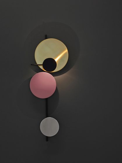 https://res.cloudinary.com/clippings/image/upload/t_big/dpr_auto,f_auto,w_auto/v1/product_bases/planet-lamp-indian-red-by-please-wait-to-be-seated-please-wait-to-be-seated-mette-schelde-clippings-4164662.jpg