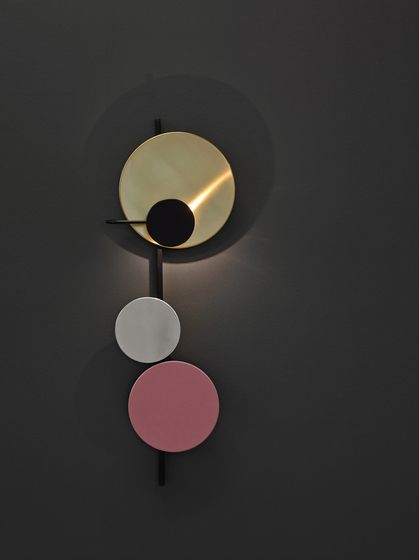https://res.cloudinary.com/clippings/image/upload/t_big/dpr_auto,f_auto,w_auto/v1/product_bases/planet-lamp-indian-red-by-please-wait-to-be-seated-please-wait-to-be-seated-mette-schelde-clippings-4164712.jpg