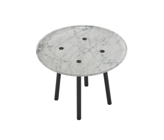 https://res.cloudinary.com/clippings/image/upload/t_big/dpr_auto,f_auto,w_auto/v1/product_bases/plate-coffee-table-by-covo-covo-mikko-lakkonen-clippings-1876892.jpg