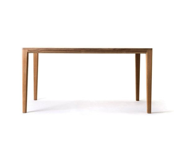 Play Table 145 x 85 - A Grade Teak by Wildspirit by Wildspirit