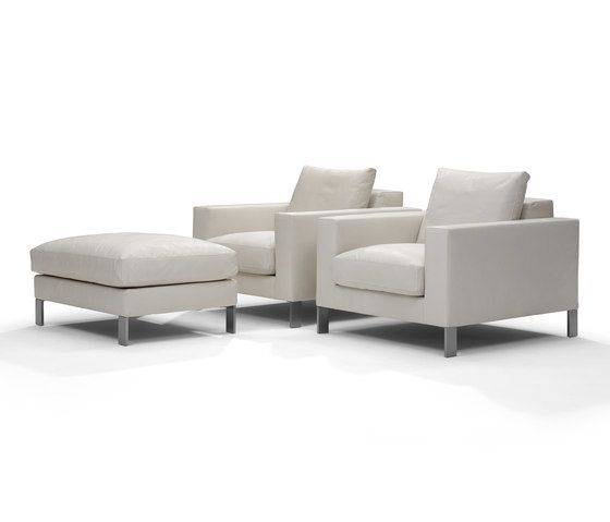 https://res.cloudinary.com/clippings/image/upload/t_big/dpr_auto,f_auto,w_auto/v1/product_bases/plaza-armchairfootstool-by-linteloo-linteloo-niels-bendtsen-clippings-6141952.jpg